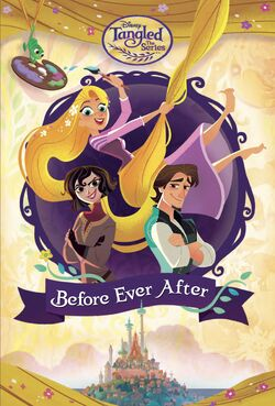 Before Ever After novel.jpg
