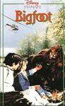 Bigfoot-1987
