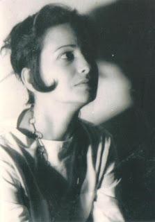 Cybele Freire
