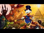 Ducktales Remastered Soundtrack - End Credits Music-2