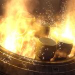 Fire Across the Galaxy 32.jpg