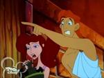 Hercules and the Aetolian Amphora (55)