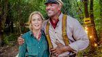 Jungle cruise trailer cast release date dwayne johnson emily blunt news
