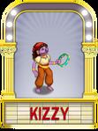 Kizzy 2 clipped rev 1