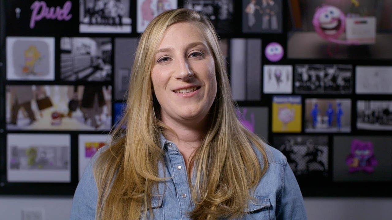 Kristen Lester