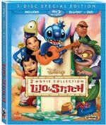 Lilo & Stitch - 6.11.2013.jpg