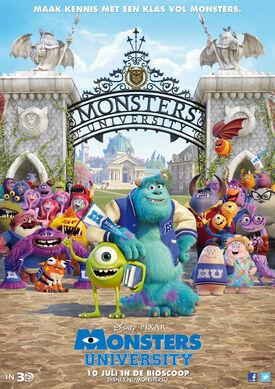 Monstersuniversitynederlandseposter.jpg