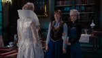 Once Upon a Time - 4x06 - Family Business - Anna Meets Ingrid