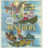 Rescuerspaper