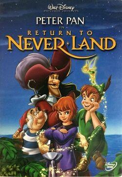 Return to Never Land DVD.jpg