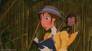 Tarzan-disneyscreencaps.com-3678