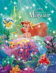 The-Little-Mermaid-disney-princess-39411774-765-1000