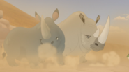 The Lion Guard Pride Landers Unite WatchTLG snapshot 0.17.38.204 1080p