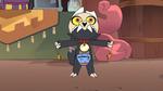 The Owl House Mid Season Sneak Peek (3)