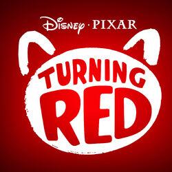 Turning Red