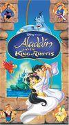 AladdinandtheKingofThieves 2005 VHS.jpg