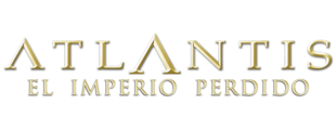Atlantis-the-lost-empire-logo.png