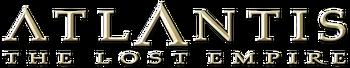 Atlantis-the-lost-empire-logo.png