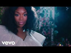 Brandy_-_Starting_Now_(Official_Video)