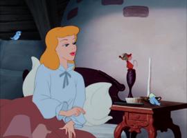Cinderella-390.png