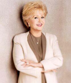 Debbie-reynolds.jpg