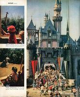 Disneyland-1955b