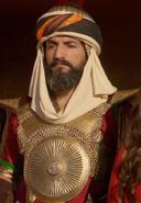 Hakim2019