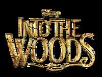 INTW logo.png
