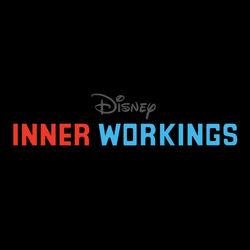 Inner Workings.jpg