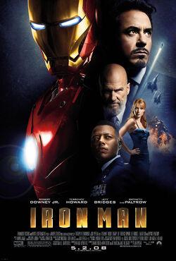 Iron Man Official Poster.jpg
