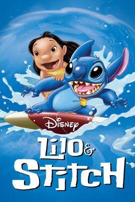 Lilo e Stitch - Pôster Nacional.jpg