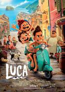 Luca poster (2)