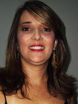 Márcia Coutinho.jpg