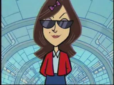 Vanessa (The Replacements)