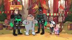 S1e9 time police