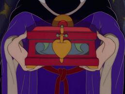 SW Heart Box.jpg