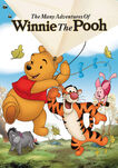 The-many-adventures-of-winnie-the-pooh-523a03a2b13a2