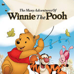 The-many-adventures-of-winnie-the-pooh-523a03a2b13a2.jpg