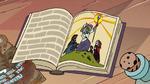 The Good Witch Azura (1)