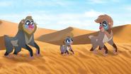 The Lion Guard Journey of Memories WatchTLG snapshot 0.15.37.099 1080p