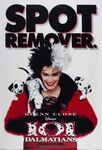 101 Dalmation 1996 Poster 01