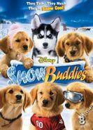 250px-Snow buddies poster