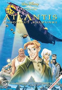 Atlantis kadonnut kaupunki.png