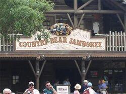 CountryBearJamboree in Magic Kingdom.jpg