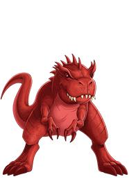 Devil Dinosaur.png