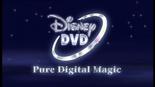 Disney DVD 2001 16x9