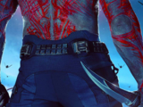 Drax der Zerstörer (Marvel Cinematic Universe)