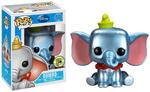 FunkoPOP-50-Dumbo-Metallic-2013-SDCC