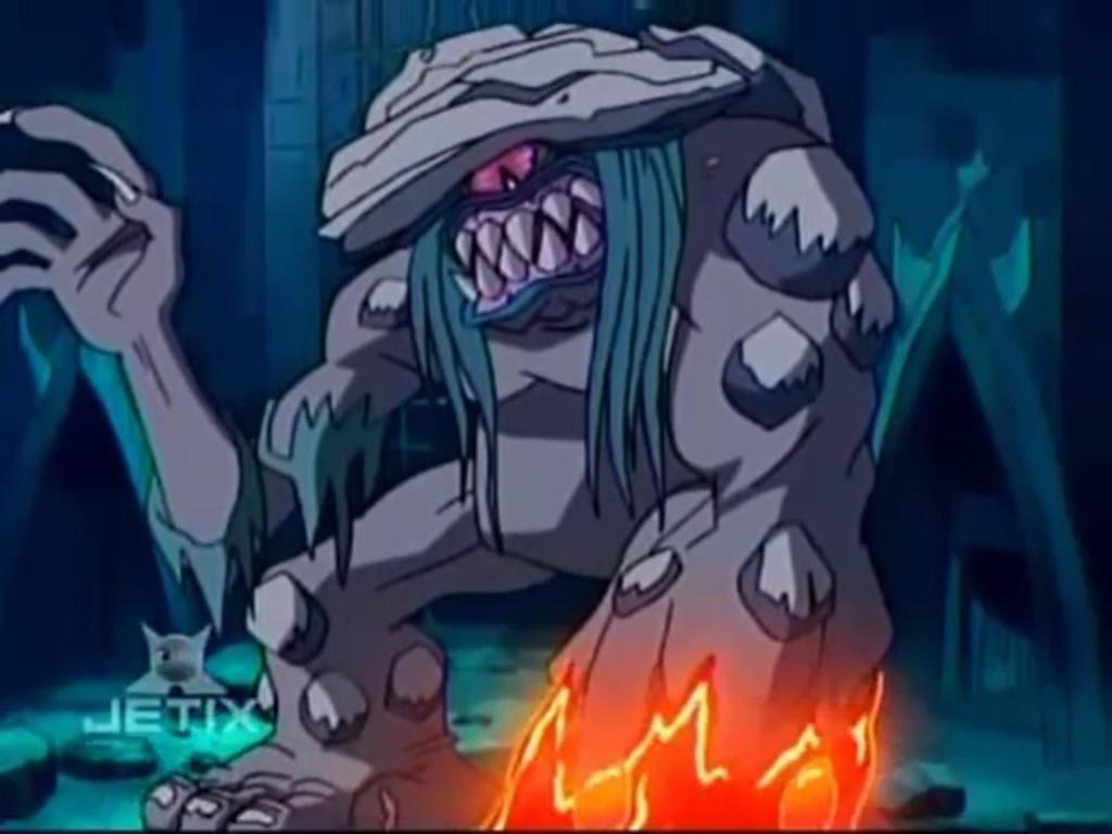 Gargoyle Disney Wiki Fandom