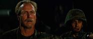 General-Ross-Guns-Down-TIH